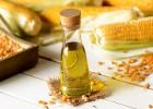 sweetcorn-oil.jpg