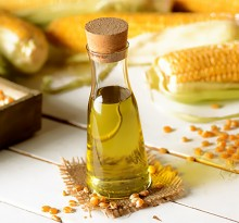 sweetcorn-oil.jpg