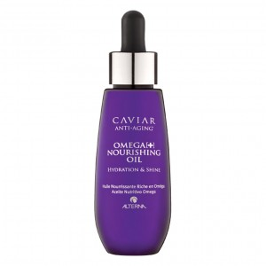 alterna-cavial-treatments-oil-teatment