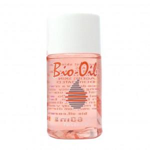 bio-oil-universal-body-oil