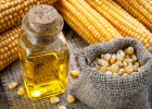 Corn oil. DREAMSTIME IMAGE