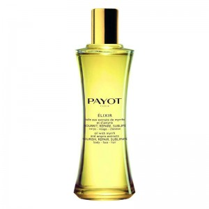 payot-elixir-face-body-and-hair-oil